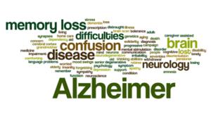 Image-Alzheimer